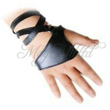 Hot Sale Dancer Pole Dancing Gloves Grip Adult Small Glove WeighXW