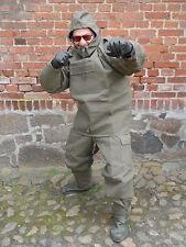 Bundeswehr Armee Militär BW Anzug Jacke Hose Gr 56/58  XXL top Zustand