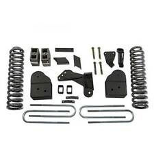 "08-16 FORD F-250/350 4WD TUFF COUNTRY 5"" LIFT KIT."