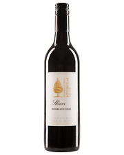 Botobolar Preservative Free Shiraz case of 6 Dry Red Wine 750mL Mudgee