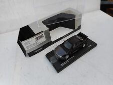 1/43 KYOSHO NISSAN SKYLINE GT-R 1997 MIDNICHT PURPLE  M BOX SELTEN!! SALE!!