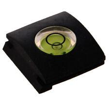 Level hot shoe leveler Bubble type horizontal Accessories for digital PK S5 I6G5