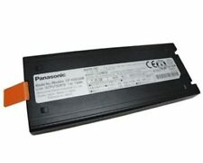CF-VZSU30 BATTERY FOR CF-18 PANASONIC TOUGHBOOK OEM U