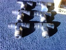 "Airide T Fittings  1/2""N x 1/2""T x 1/2""T"