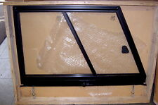 Land Rover Series Defender WOLF Door Top Left Hand MWC4747
