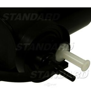 Vacuum Pump Standard VCP113