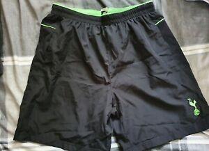 Spurs Shorts