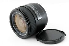Sigma AF High Speed Wide 28mm F/1.8 Aspherical Lens For Sony A mount [ Exc+++++]