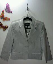 CLUB MONACO Women's Spring Jacket Valued at $159 - Sz 4