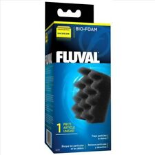 Fluval Bio Foam 106 206 Canister Filters