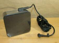 ASUS OEM 90W Laptop Charger AC/DC Adapter for K52F K52J K53E K53S K53SV K53U