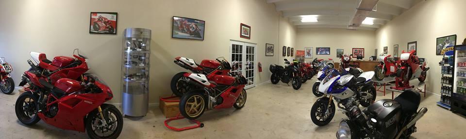 motocorseperformanceparts