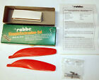 NIB ROBBE 4012 - Helices PROPELLER EF-76-II elt MAX 30-G - Free Shipping