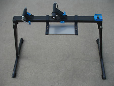 Tacx T3075 Cycle Motion Stand - Bicycle Repair Stand