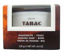TABAC SHAVING BOWL AND SOAP 125G