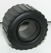 GI Joe Trailer Tire Wheel Part for Thunderclap ARAH Vintage 1989 c