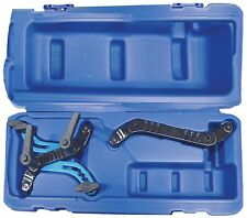 Universal Timing Belt DOHC Tool Locking Cam Shafts Audi BMW Opel VW Golf Polo UK