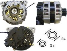 Peugeot 206 306 807 2.0 Hdi 2.2 Hdi 150A ALTERNATOR From 1999-On