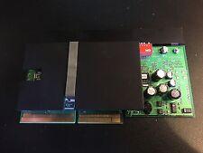 XLR8 MACh Speed G3 350MHz PDS Accelerator Card Vintage Apple Macintosh XLR-25