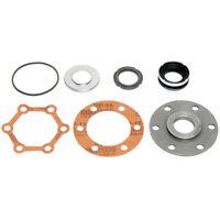 UAC SS 0712-R134A A/C Compressor Seal