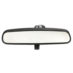 2006-2014 Subaru Impreza WRX STi Interioror Rear View Mirror OEM NEW 92039FE001