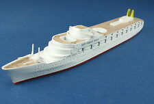 HORNBY Triang - MINIC SHIPS MODEL M715 - SS CANBERRA - 1:1200 - Schiff -Ship