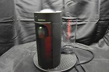 DeLonghi ENV150BM Nespresso Vertuo Plus Deluxe Coffee and Espresso Machine #5135