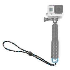 Handschlaufe für Kompaktkamera Smartphone actioncam remote control hand strap