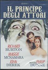 Il principe degli attori (1955) DVD