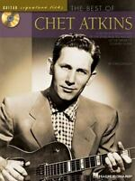 The Best of Chet Atkins: A Step-by-