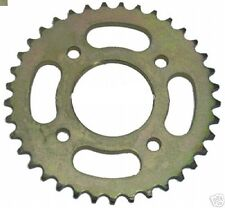 420 37T Rear Sprocket Honda CRF XR 50
