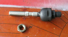 Accord 2.3l 3.0l coupé rack end tie rod 98-02