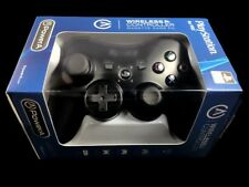 Power A Wireless PS3 Controller (PlayStation 3) - Black