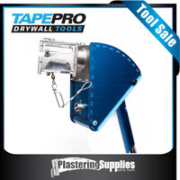 TapePro Corner Box, Handle And 75mm Finisher Kit