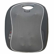 HoMedics Massaging Equipment & Supplies
