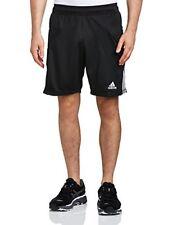 Short Gardien de but Homme Tierro13 GK Adidas Noir 50