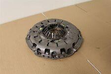 Audi A6 & Allroad Clutch Pressure Plate 078141123AX New genuine Audi part