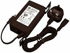 SWITCH MODE PSU FOR TMM - Linear - Power Supplies - AP03087