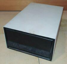 """Unità floppy disk da 5,25"""" per computer Apple Atari Amiga come pezzo di ricambio"""