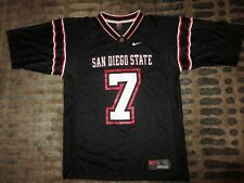 20aef25220752 Nike San Diego State Aztecs NCAA Fan Apparel   Souvenirs for sale