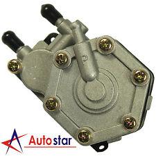 New For Polaris Sportsman Fuel Pump ATV 325 400 500 600 700 Replaces 2520227