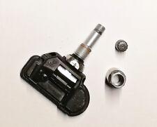 original Schrader Mercedes RDK Sensor Reifendrucksensor A0009050030 Q01 02 03 04