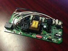 Master Spas - Balboa Circuit Board 55241 - MS1600 PC BOARD  - X801115