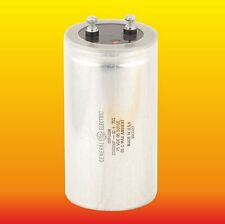 23400 uF 75 VDC GENERAL ELECTRIC ELECTROLYTIC CAPACITOR 86F180M