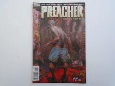 DC Vertigo  Preacher  .    No 42.