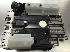 Mercedes-Benz Automatikgetriebe Schaltschieber Steuereinheit 2112700006 722.6
