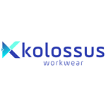 Kolossus+Workwear