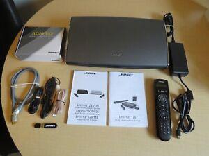 BOSE AV35 Console For Lifestyle V25 V35 135 235 510 520 525 535 T10 T20 18 38 48
