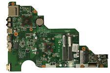 Hp 15-ac ordinateur portable Carte Mère Intel I3-4005u 815239-501