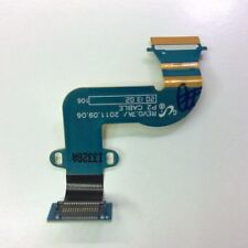 SAMSUNG GT P3110 FLAT DI CONNESSIONE LCD A SCHEDA MADRE